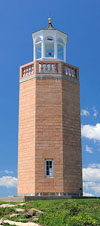 avery_lighthouse_small